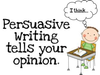 Guidelines for writing a descriptive essay