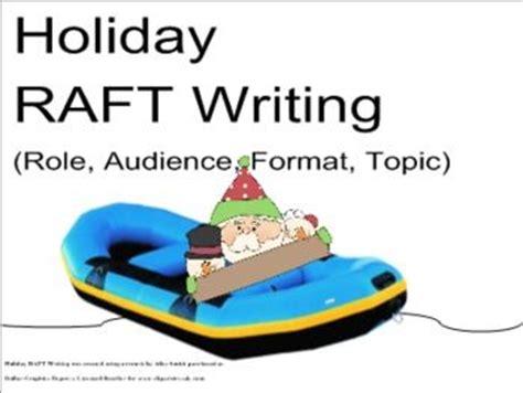 How to Write a Descriptive Essay - Essay Writing Service