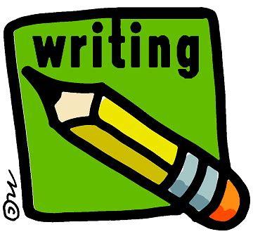 Descriptive Essay: Definition, Examples & Characteristics