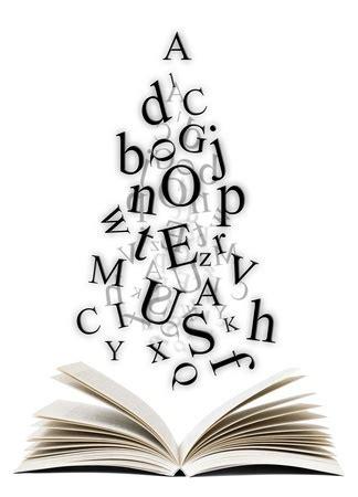 Plague Essay - Samples & Examples - BookWormLabcom